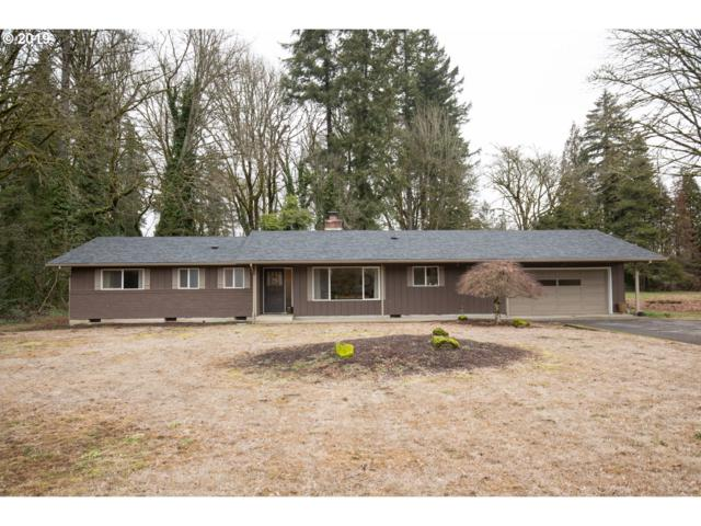13512 NE 238TH Way, Battle Ground, WA 98604 (MLS #19264421) :: Fox Real Estate Group