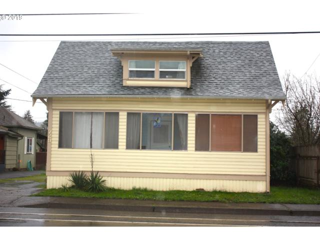 729 S 6TH St, Cottage Grove, OR 97424 (MLS #19264890) :: The Lynne Gately Team