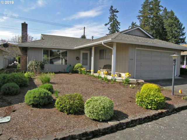 12300 SW King Richard Dr, King City, OR 97224 (MLS #19265008) :: TLK Group Properties