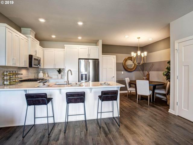 3792 SE Centifolia Ave #24, Hillsboro, OR 97123 (MLS #19265271) :: TK Real Estate Group