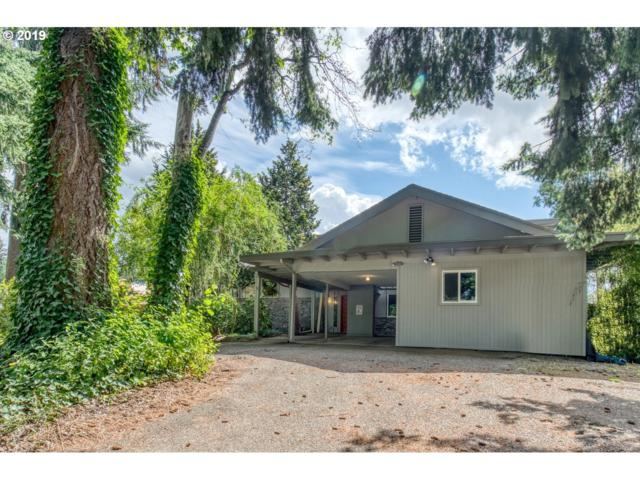 14201 NE 50TH Ave, Vancouver, WA 98686 (MLS #19265573) :: Brantley Christianson Real Estate