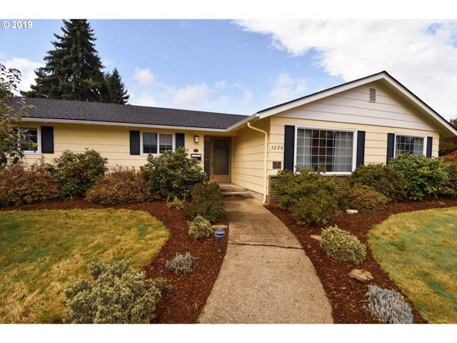 3220 Tilden St, Eugene, OR 97404 (MLS #19265647) :: The Galand Haas Real Estate Team