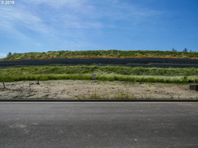 SE Stillwater Ln SE #40, Happy Valley, OR 97086 (MLS #19266079) :: Change Realty