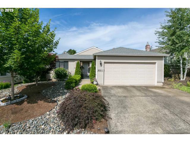 16311 SW 129TH Ter, Tigard, OR 97224 (MLS #19266190) :: Change Realty