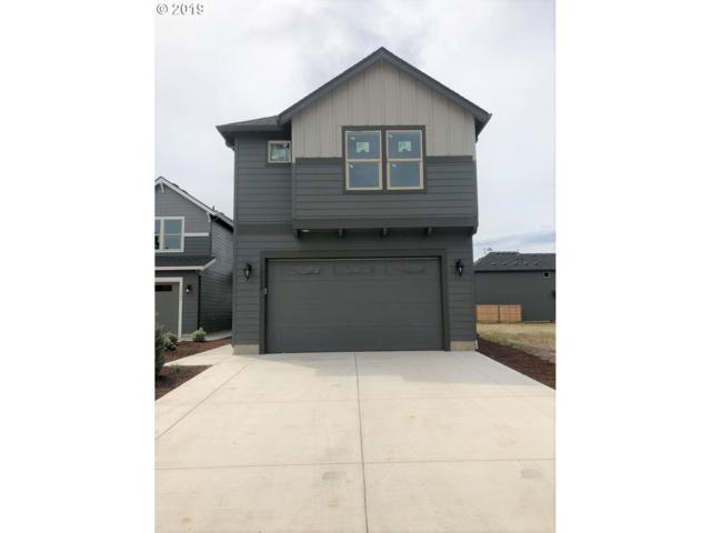 14512 NE 18TH Ct, Vancouver, WA 98686 (MLS #19266321) :: Next Home Realty Connection