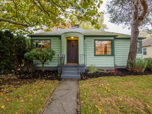 6324 N Greeley Ave, Portland, OR 97217 (MLS #19266342) :: Gustavo Group