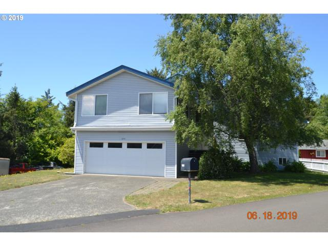 2775 SW Dune Ave, Lincoln City, OR 97367 (MLS #19266758) :: TK Real Estate Group