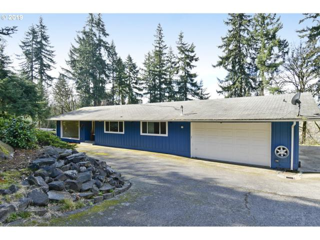 103 Norwood Dr, Kelso, WA 98626 (MLS #19266771) :: Realty Edge