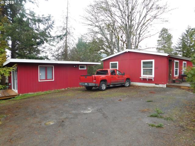 38887 Fir Ave, Dexter, OR 97431 (MLS #19267089) :: Song Real Estate