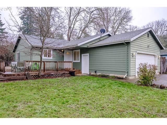 88097 7TH St, Veneta, OR 97487 (MLS #19267134) :: McKillion Real Estate Group