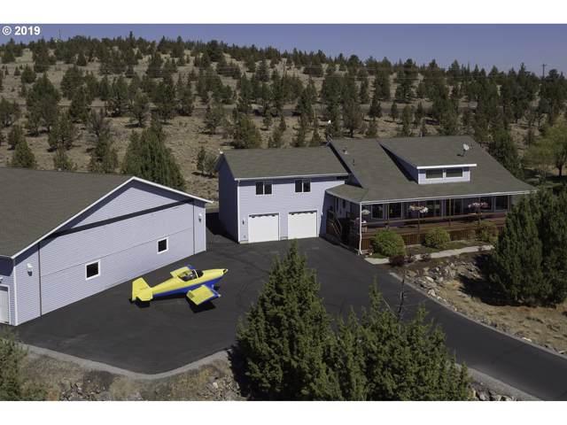 2085 SE Landings Way, Prineville, OR 97754 (MLS #19267173) :: Cano Real Estate