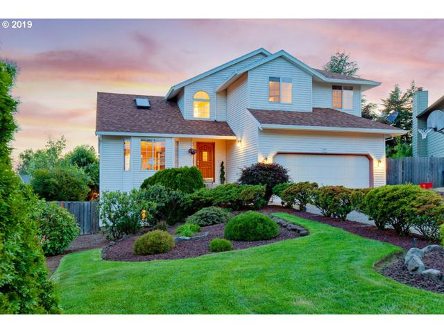 77 SW Riverview Pl, Gresham, OR 97080 (MLS #19267415) :: Next Home Realty Connection