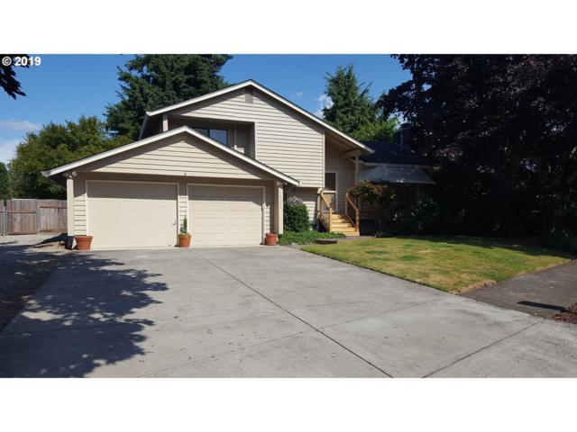 13011 NW 39TH Ave, Vancouver, WA 98685 (MLS #19267454) :: TK Real Estate Group