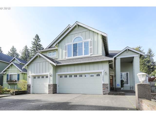 18203 NE 30TH Cir, Vancouver, WA 98682 (MLS #19267771) :: Next Home Realty Connection