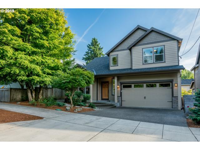 5480 SE Malden Dr, Portland, OR 97206 (MLS #19267831) :: Townsend Jarvis Group Real Estate