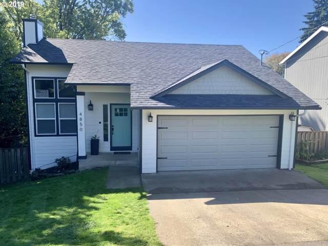 4850 SE Rex Dr, Portland, OR 97206 (MLS #19267895) :: Fox Real Estate Group