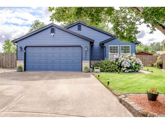 2970 Collingwood St, Albany, OR 97322 (MLS #19268441) :: Townsend Jarvis Group Real Estate