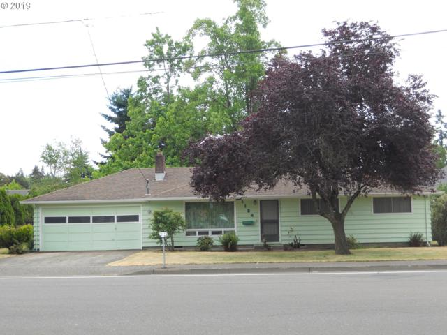 1124 Cal Young Rd, Eugene, OR 97401 (MLS #19268544) :: The Galand Haas Real Estate Team