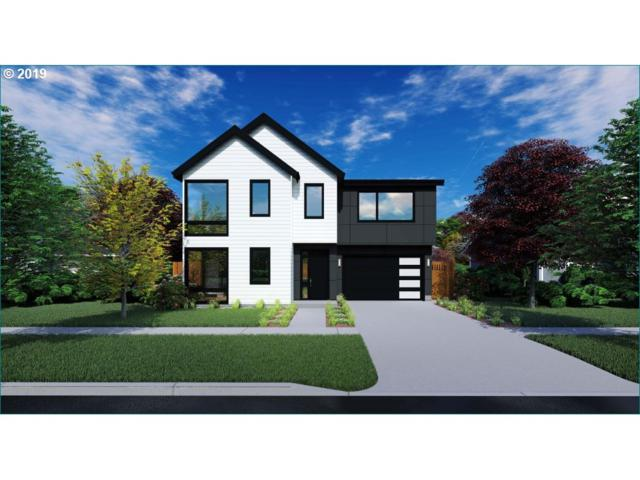 3825 SW Canby St, Portland, OR 97219 (MLS #19268956) :: McKillion Real Estate Group