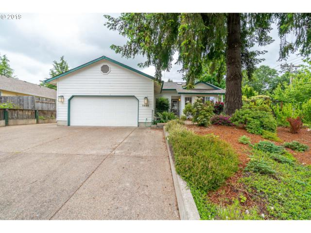1698 SW Goucher St, Mcminnville, OR 97128 (MLS #19269361) :: Townsend Jarvis Group Real Estate