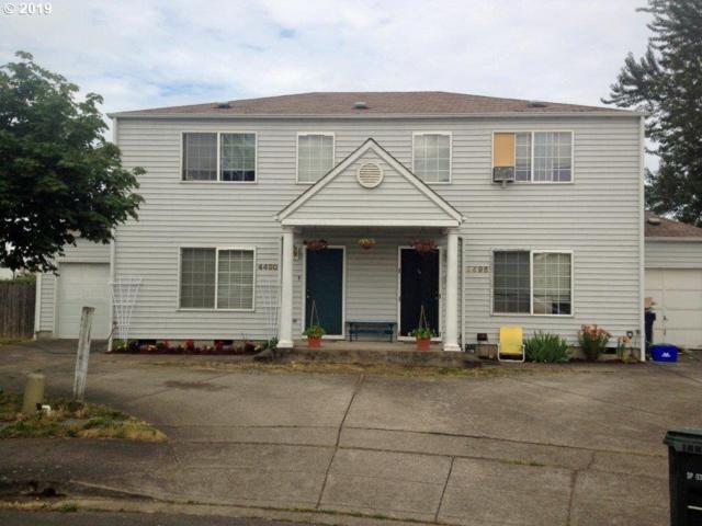 4495 Fergus Ave, Eugene, OR 97402 (MLS #19269450) :: The Galand Haas Real Estate Team