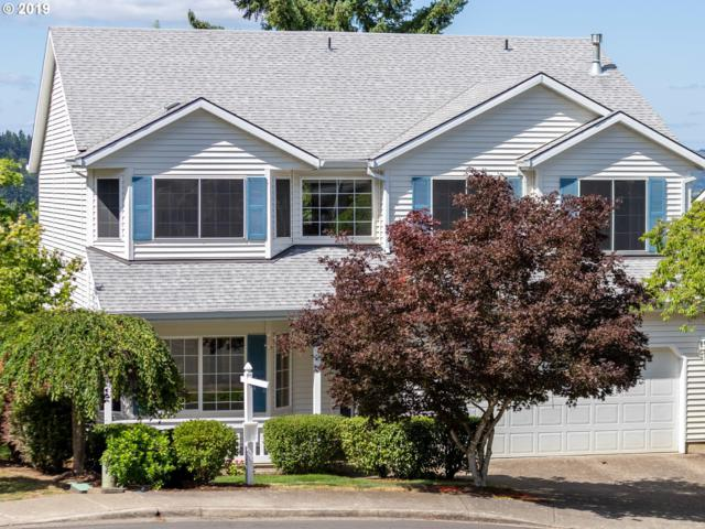 16335 SW Horseshoe Way, Beaverton, OR 97007 (MLS #19269612) :: Next Home Realty Connection