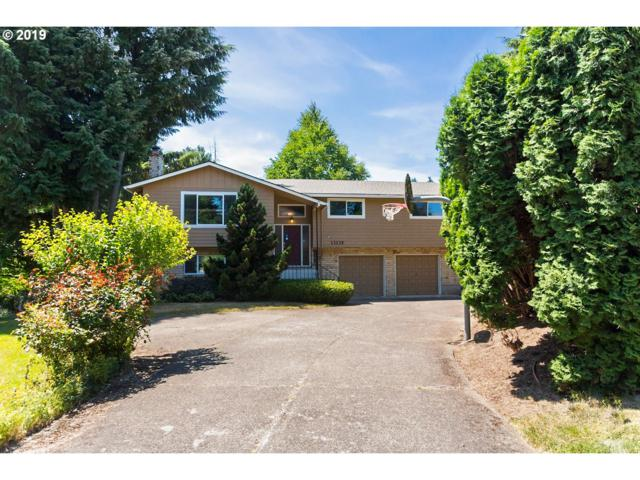 13135 SE Capistrano Ct, Milwaukie, OR 97222 (MLS #19269727) :: Homehelper Consultants