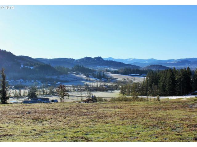 Wallace Creek Rd #10, Pleasant Hill, OR 97455 (MLS #19269901) :: R&R Properties of Eugene LLC