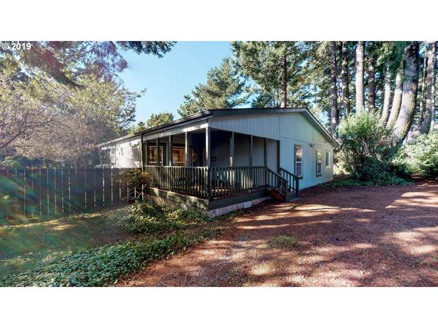 17341 Blueberry Dr, Brookings, OR 97415 (MLS #19270092) :: The Liu Group