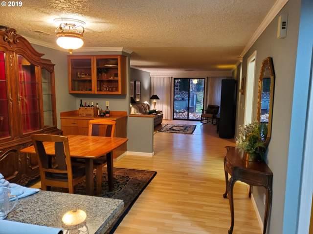 13826 NW 10TH Ct B, Vancouver, WA 98685 (MLS #19270791) :: Premiere Property Group LLC