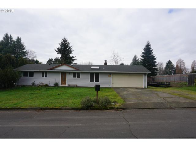 9712 NW 17TH Ave, Vancouver, WA 98665 (MLS #19270802) :: Premiere Property Group LLC
