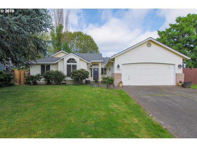 1287 NE 56TH Ct, Hillsboro, OR 97124 (MLS #19270904) :: TK Real Estate Group