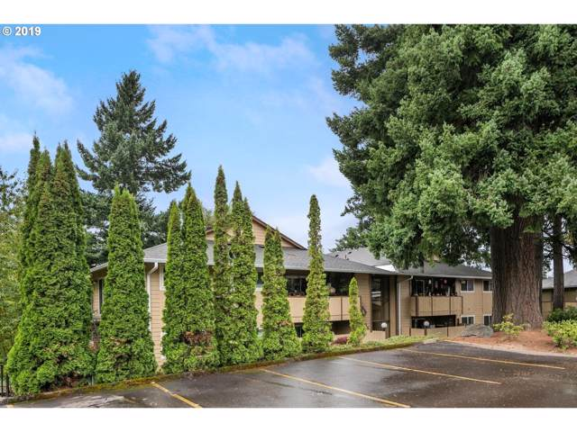 16840 SW Gleneagle Dr #7, Sherwood, OR 97140 (MLS #19271731) :: The Liu Group