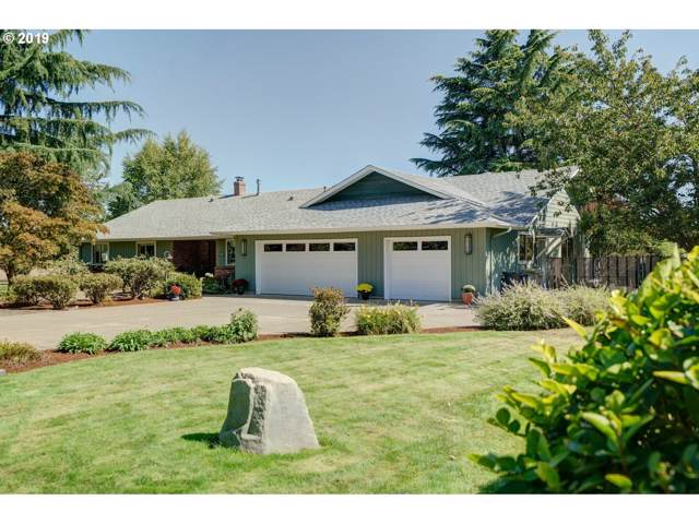 33977 NE Colorado Lake Dr, Corvallis, OR 97333 (MLS #19271817) :: R&R Properties of Eugene LLC
