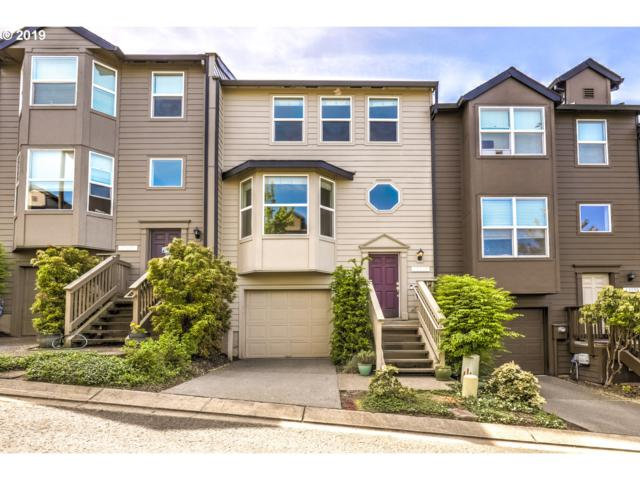 13265 SW Kingston Pl, Tigard, OR 97223 (MLS #19272008) :: McKillion Real Estate Group