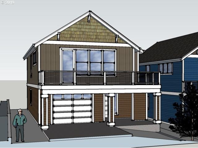 276 S Dolphin St, Rockaway Beach, OR 97136 (MLS #19272124) :: Cano Real Estate
