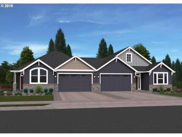 1618 NE 174TH St, Ridgefield, WA 98642 (MLS #19272181) :: Next Home Realty Connection