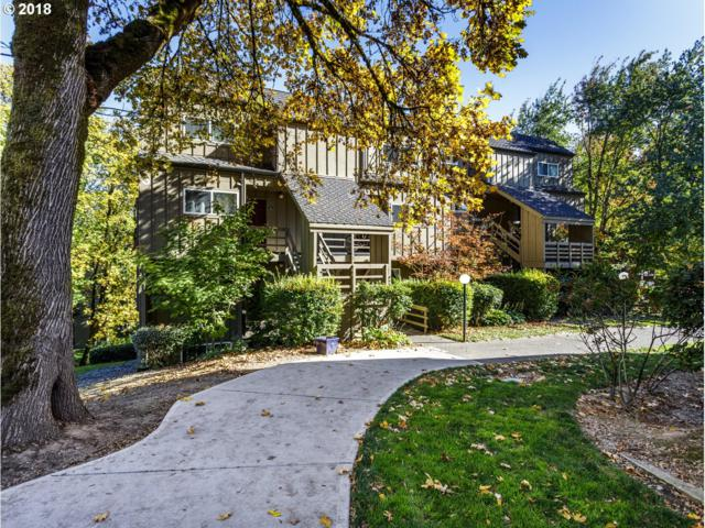 4 Touchstone #125, Lake Oswego, OR 97035 (MLS #19272183) :: McKillion Real Estate Group