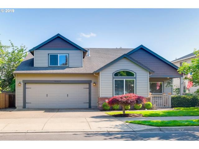 16908 SW Villa Rd, Sherwood, OR 97140 (MLS #19272192) :: TK Real Estate Group