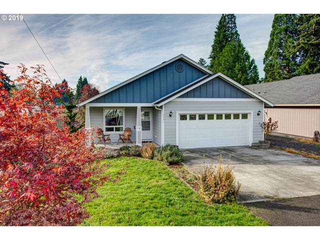 3331 Ohio St, Longview, WA 98632 (MLS #19272386) :: Townsend Jarvis Group Real Estate