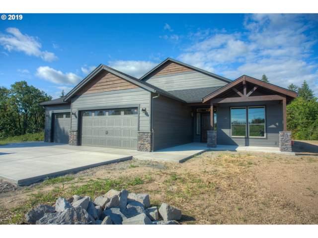 420 Bayswater Rd, Ariel, WA 98603 (MLS #19272723) :: McKillion Real Estate Group