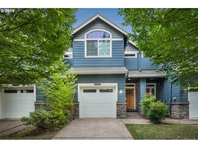 9360 SW Jasper Dr, Beaverton, OR 97007 (MLS #19272883) :: R&R Properties of Eugene LLC