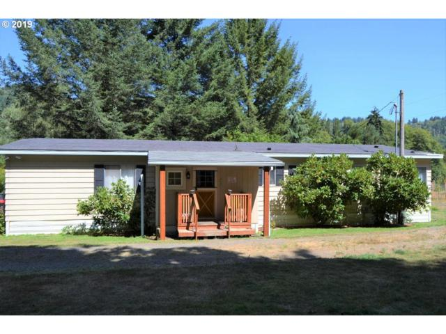 36400 Big Trout Rd, Hebo, OR 97122 (MLS #19272958) :: TK Real Estate Group