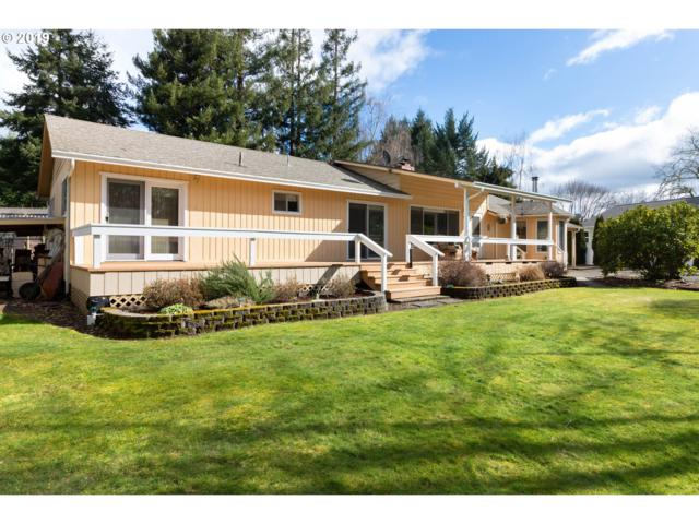894 Echo Dr, Roseburg, OR 97470 (MLS #19273209) :: Townsend Jarvis Group Real Estate