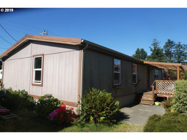 31084 Crabapple Way #26, Gold Beach, OR 97444 (MLS #19273664) :: R&R Properties of Eugene LLC