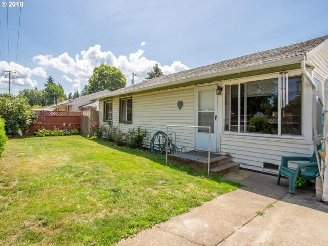 1110 Brandt Rd, Vancouver, WA 98661 (MLS #19273908) :: The Sadle Home Selling Team