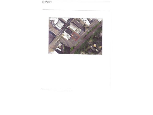 0 Railroad, Oregon City, OR 97045 (MLS #19274024) :: Fox Real Estate Group