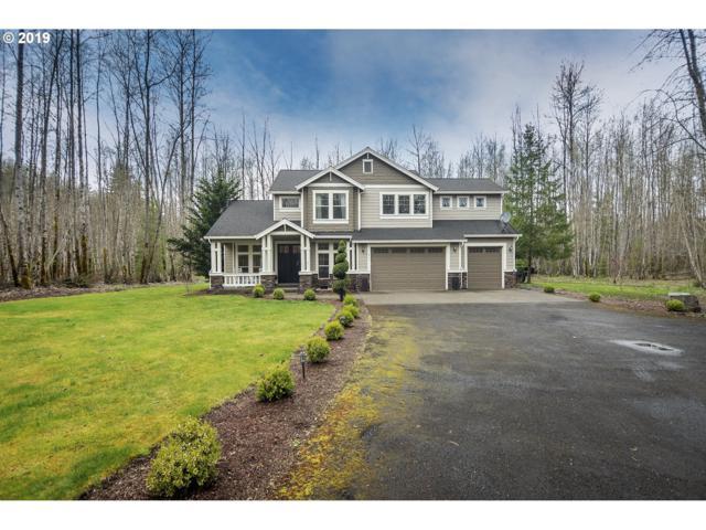 317 Cornell Rd, Toutle, WA 98649 (MLS #19274058) :: Homehelper Consultants