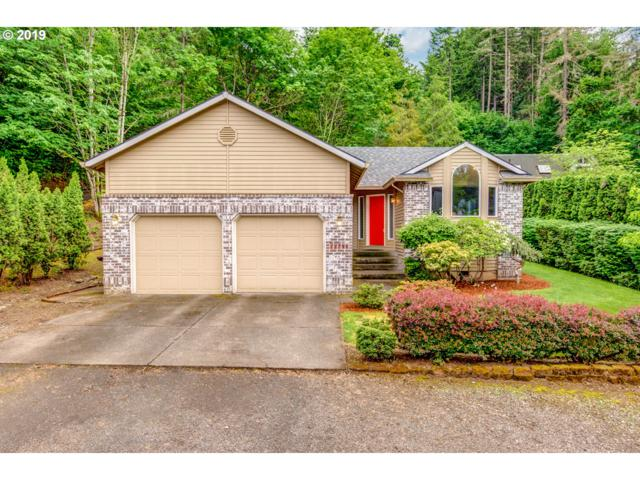13796 SW Fern St, Tigard, OR 97223 (MLS #19274316) :: Change Realty