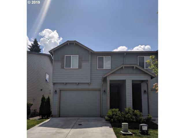 12521 NE 114TH Way, Vancouver, WA 98682 (MLS #19274793) :: The Sadle Home Selling Team